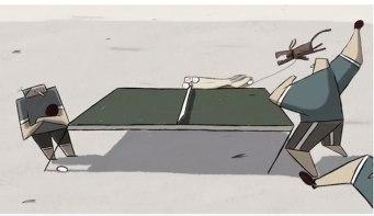 Animated-Short-Film-WIND-by-Robert-Loebel-2