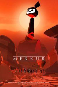 merkur_movie_poster