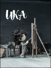 uka_movie_poster