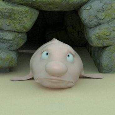 barry_the_blobfish