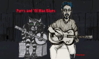purrs_and_ol_man_blues_movie_poster