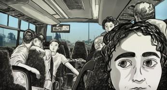 the_bus_trip_2