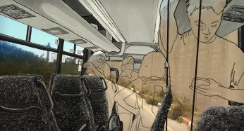 the_bus_trip_4