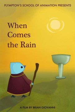 when_comes_the_rain_movie_poster