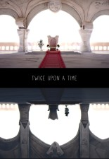 twice_upon_a_time_movie_poster