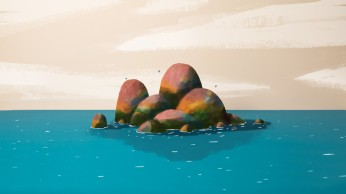 island_movie_poster