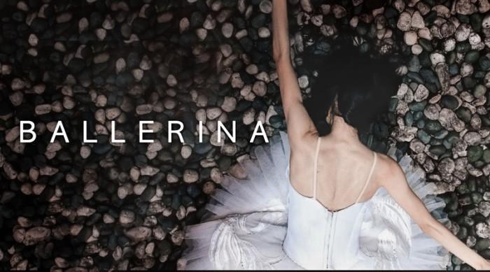 ballerina_movie_poster