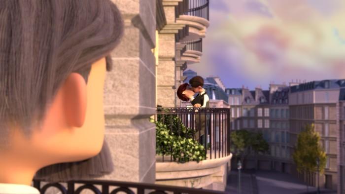 love_on_the_balcony_2