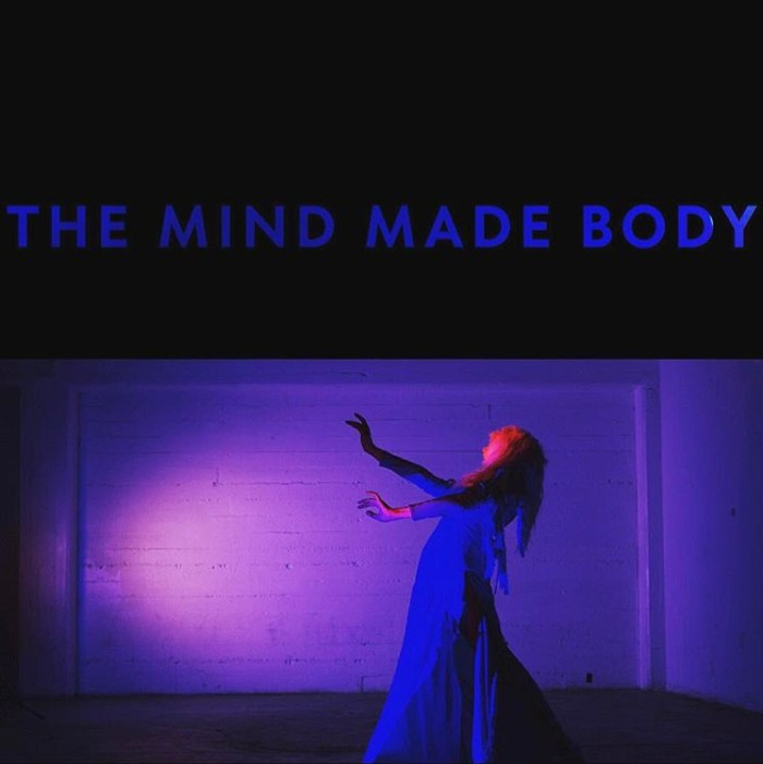 the_mind_made_body