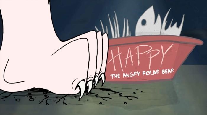 happy_the_angry_polar_bear_2.jpg