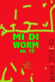 mi_di_worm_no_10_movie_poster