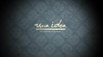 an_idea3_