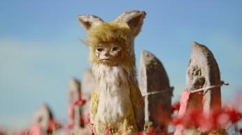 gon_the_little_fox_2