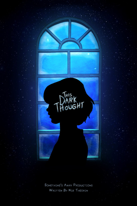 this_dark_thought_movie_poster