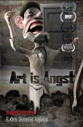 art_is_angst_movie_poster