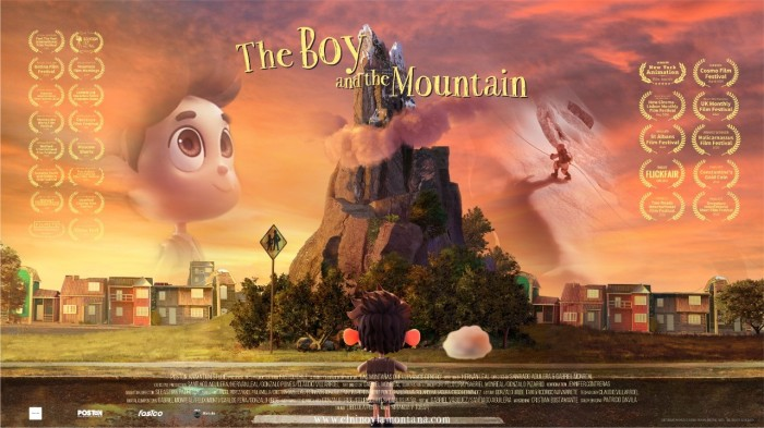 the_boy_and_the_mountain_1
